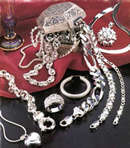 JewelryVilla - Your best source for quality jewelry at low prices.